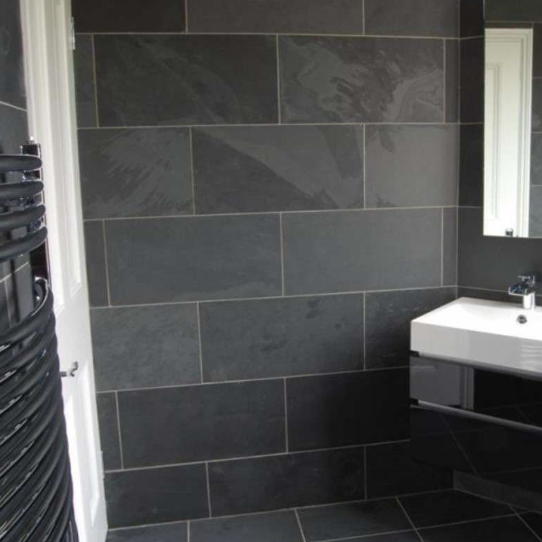 Janeiro Brazilian Slate Collection