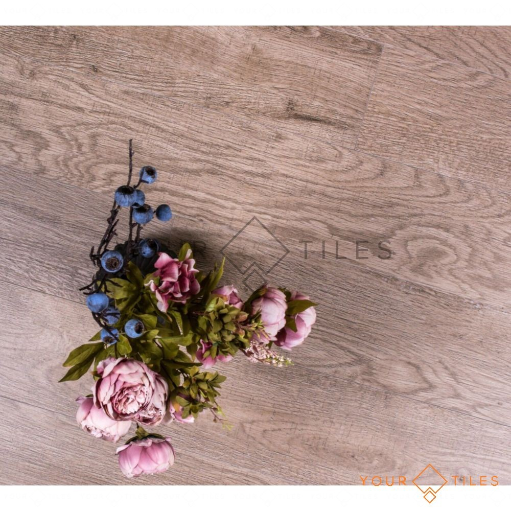 Loftwood Collection