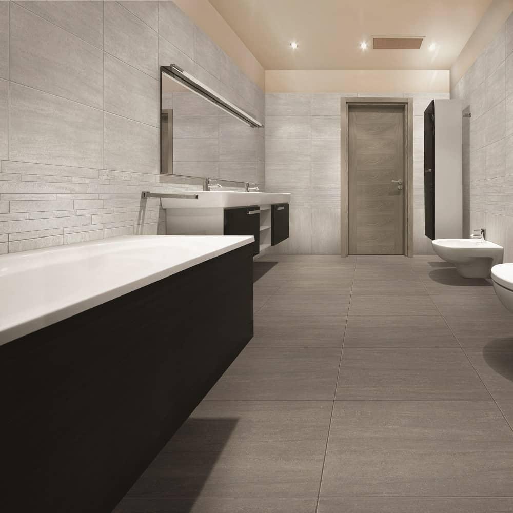 Bathroom Wall Tiles For In Uk