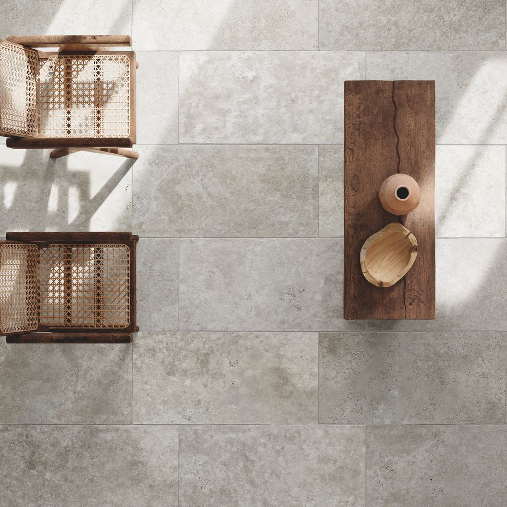Flagstone Collection